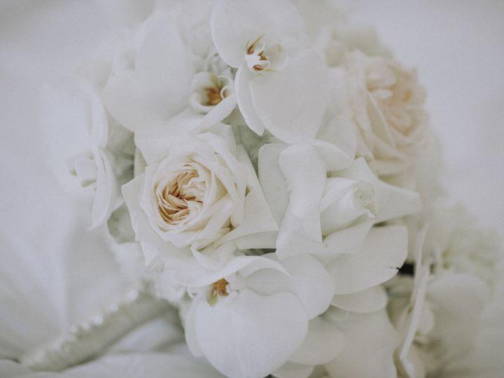 Tmx 1522163101 Bedc8eaec62b670b 1522163100 A3c28acad829d2c7 1522163116622 12 Cliona And Frank  East Hanover wedding florist