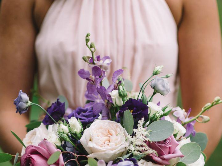 Tmx 1522163111 Cd5c13b8d507fa78 1522163109 Dda694c4775457b3 1522163124825 13 FCDW0369 East Hanover wedding florist