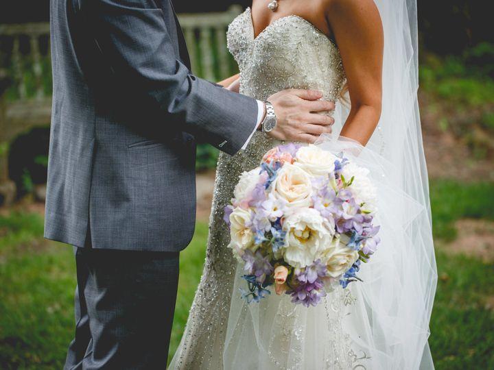 Tmx 1522163139 9e22b618a5265712 1522163137 F25740fe2c6df564 1522163153533 18 HFS00407 Wedding  East Hanover wedding florist