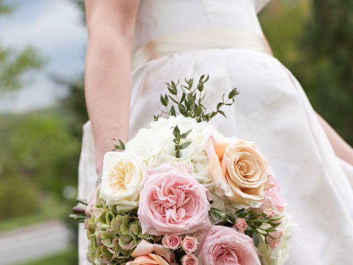 Tmx 1522163147 Ba6a11622c0a3e33 1522163146 431707f61494671d 1522163163239 19 Kaplan Moffitt 57 East Hanover wedding florist
