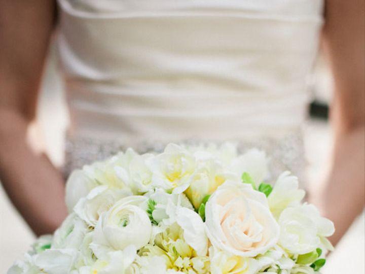 Tmx 1522163157 46a9b91c92358978 1522163157 Ae770e458b9e288a 1522163173909 21 Lindsay Madden Ph East Hanover wedding florist