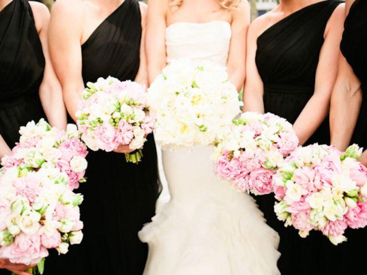 Tmx 1522163162 42d8818502c9e7f8 1522163161 3138b80f925835ec 1522163177754 22 Lindsay Madden Ph East Hanover wedding florist