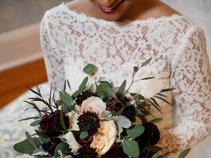 Tmx 1522163186 Ec08d776195d57c3 1522163183 5eddde699054123b 1522163198266 25 RTLG0204 East Hanover wedding florist