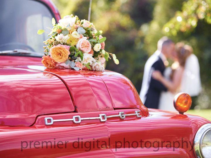 Tmx 1522163190 9d6c2996e3fe5d08 1522163188 F68e92b1a032ad5f 1522163203303 26 Screen Shot 2017  East Hanover wedding florist