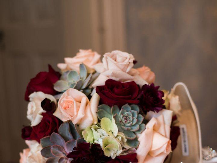 Tmx 1522163197 Adc50081e71c7647 1522163196 771dd34e80f82a4e 1522163213688 27 TONYLANTE 1of2286 East Hanover wedding florist