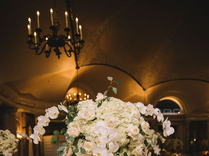 Tmx 1522164291 85f8833d3cf594aa 1522164289 7d6a802c0947fc46 1522164301728 20 FCDW0467 East Hanover wedding florist