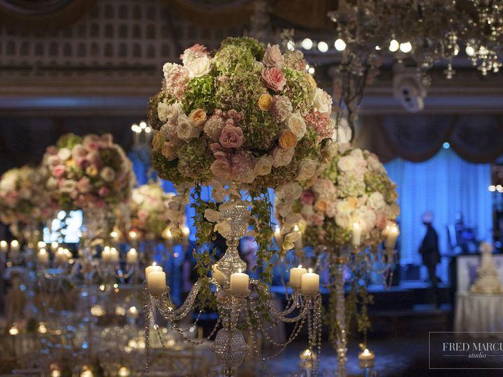 Tmx 1522164306 49cef6551f91f38b 1522164305 743a0732f42e7350 1522164321442 21 Medovoy Sckolnick East Hanover wedding florist