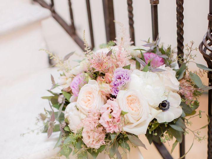 Tmx 1533233465 Cd795f982d3648f9 1533233462 A1a052be9e9b4dc9 1533233460092 1 01 Photographer S  East Hanover wedding florist