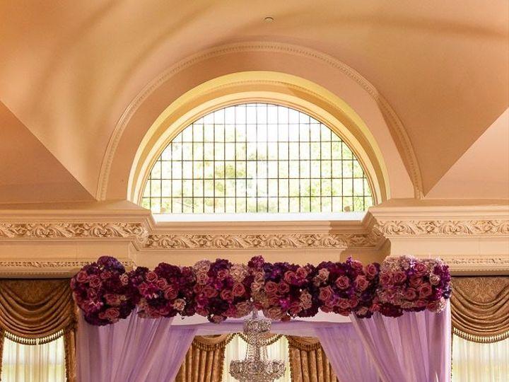 Tmx 1533234012 C6e1d0fc55aac11c 1533234010 C9ff305c9178798e 1533234008439 1 0910 20180602 Jasl East Hanover wedding florist