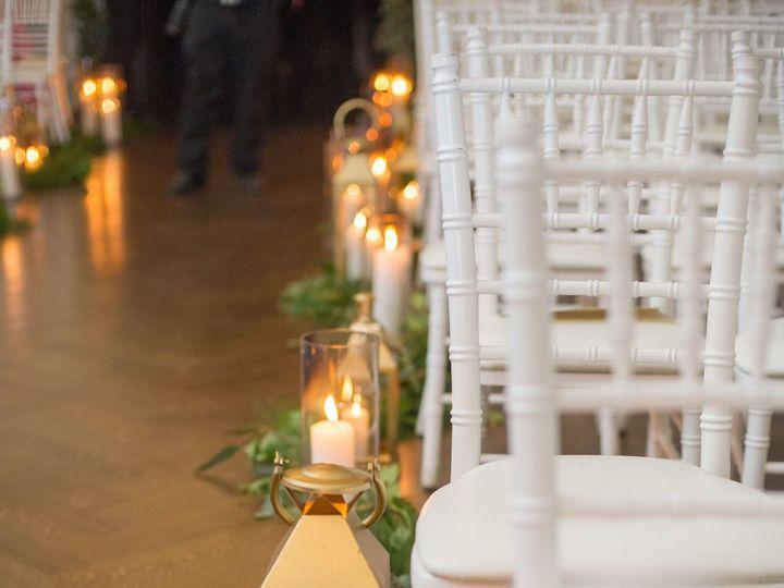Tmx 1533234015 820796d8d290ccf5 1533234012 A5da712bd10b33a9 1533234008443 3 EHM 2786 East Hanover wedding florist