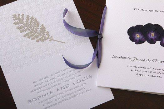 Tmx 1212001321037 Prologue Nbd001 Bedford wedding invitation