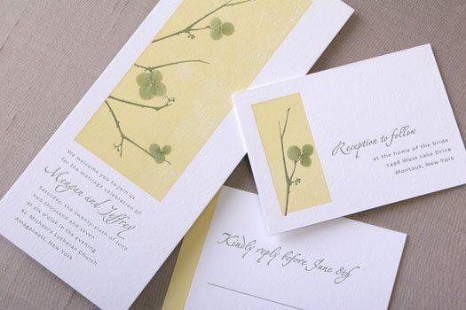 Tmx 1212001356443 Prologue Nbd004 Bedford wedding invitation
