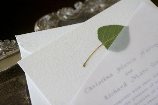 Tmx 1212001375224 Prologue Nbd009 Bedford wedding invitation