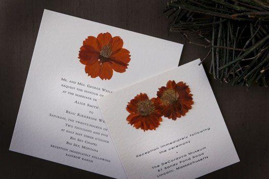 Tmx 1212001388787 Prologue Nbd016 Bedford wedding invitation