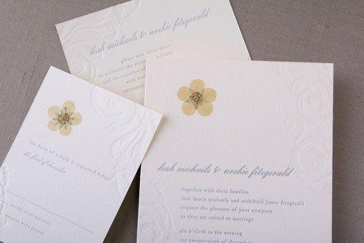 Tmx 1212001427115 Prologue Nbd036 Bedford wedding invitation