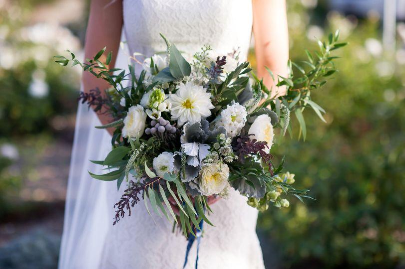 5d5f211f046504a3 Sonoma Wedding Tyge Williams 159
