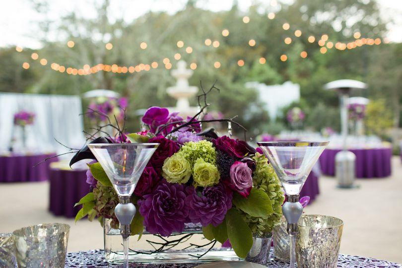 Private Estate Wedding Sonoma