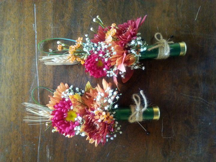 Tmx 1444943156308 20151010143446 Jackson, MI wedding florist