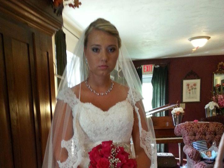 Tmx 1444943543853 20150926150222 Jackson, MI wedding florist