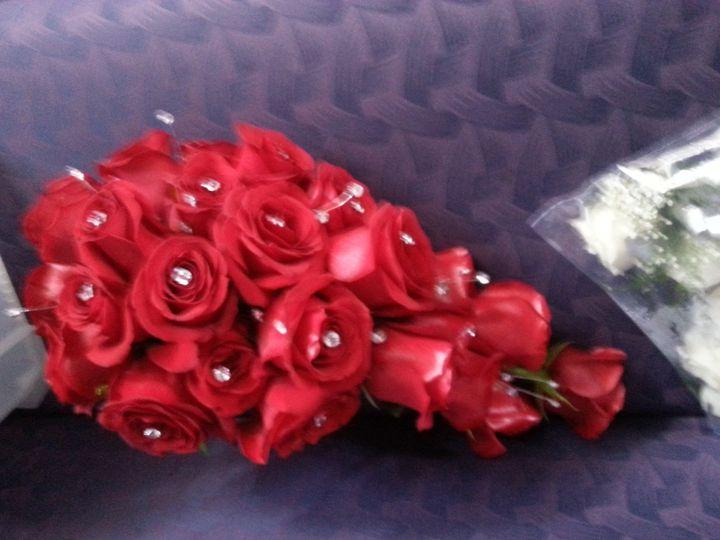 Tmx 1444944832454 20150801133208 Jackson, MI wedding florist