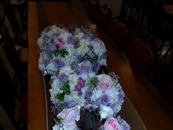 Tmx 1444944939479 20150711112314 Jackson, MI wedding florist