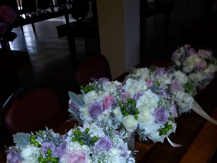Tmx 1444944963777 20150711112437 Jackson, MI wedding florist