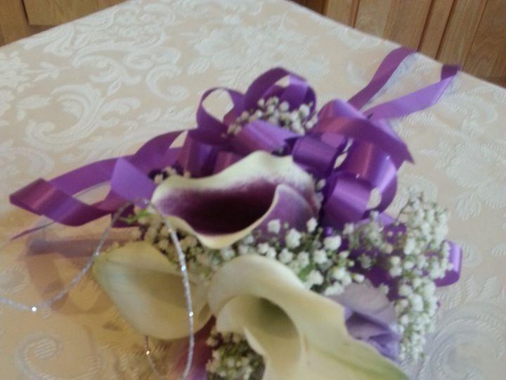 Tmx 1444945027012 20150919135401 Jackson, MI wedding florist