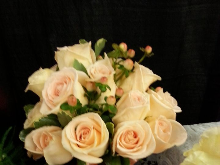 Tmx 1444945089861 20150222113516 Jackson, MI wedding florist