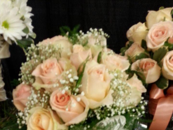 Tmx 1444945112165 20150222113524 Jackson, MI wedding florist