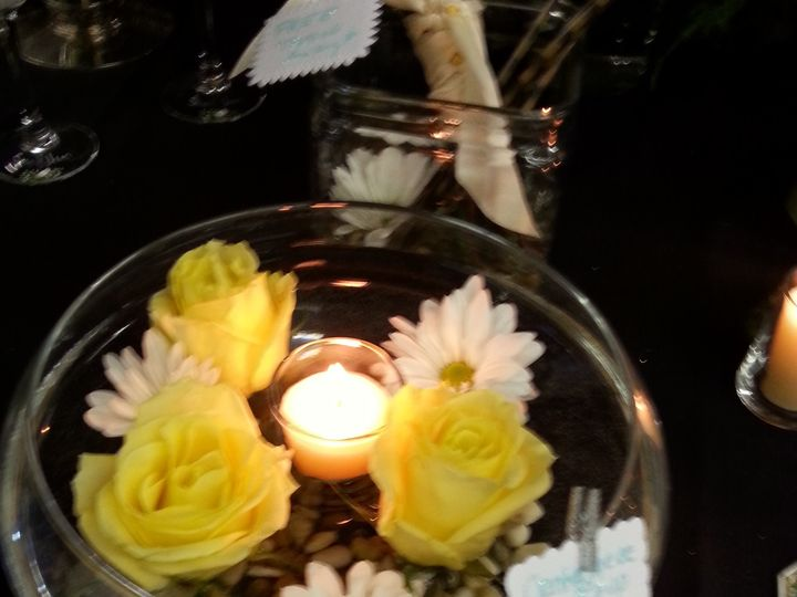 Tmx 1444945132605 20150222113528 Jackson, MI wedding florist