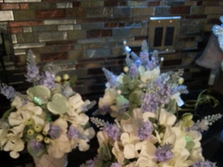 Tmx 1444945173561 20150408212720 Jackson, MI wedding florist
