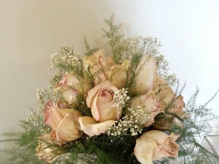 Tmx 1444945192428 20150413174557 Jackson, MI wedding florist