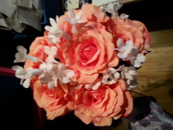 Tmx 1444945211412 20150420195818 Jackson, MI wedding florist