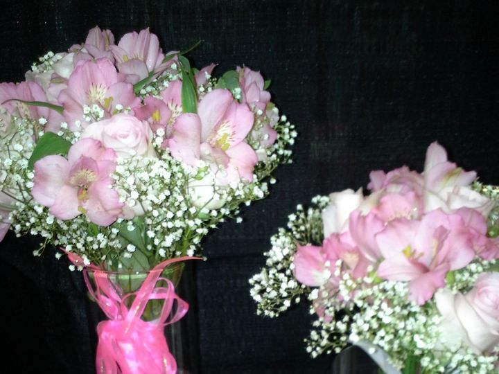 Tmx 1444945395800 20140223163109 Jackson, MI wedding florist