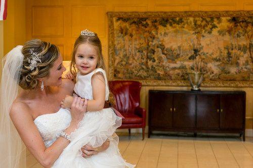Tmx 1420398346964 Nelsonnelsonjasonmaggiephotographersjm24177low E14 Manchester, CT wedding beauty