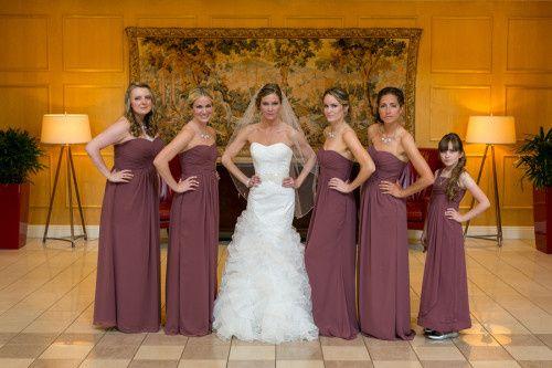 Tmx 1420398352191 Nelsonnelsonjasonmaggiephotographersjm24256low E14 Manchester, CT wedding beauty