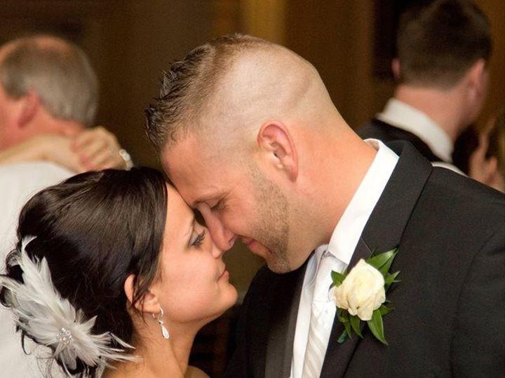 Tmx 1447013305457 1044121102007325908500081408673076noriginal Manchester, CT wedding beauty