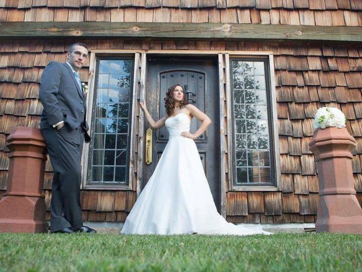 Tmx 1447013450675 Nicole Manchester, CT wedding beauty