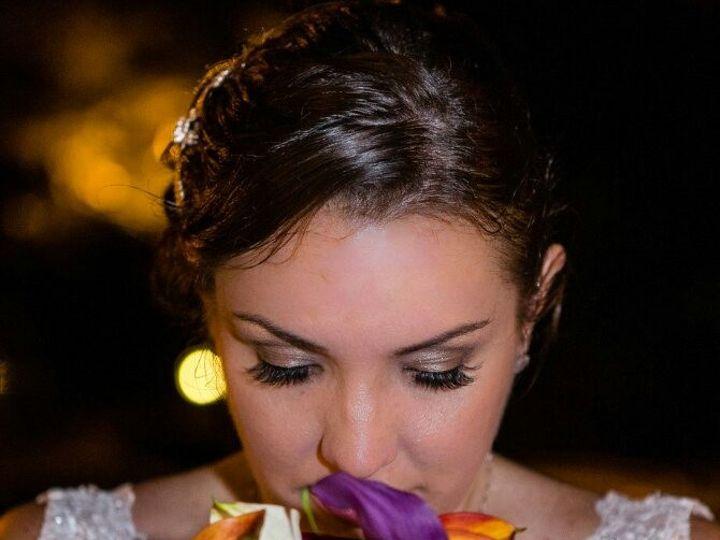 Tmx 1447014249016 11659279101533964616527264769711899339076925n Manchester, CT wedding beauty