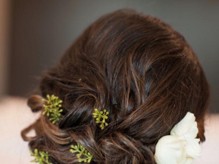 Tmx 21bdc1de D61b 4b46 8097 3b8573c4df70 51 189620 1570059880 Manchester, CT wedding beauty