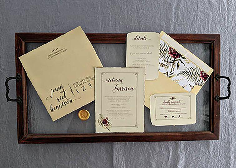 victoria wedding invitation suite lg 51 499620 1570044182