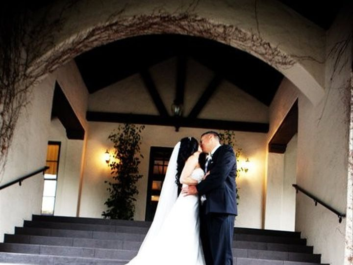Tmx 1371076454618 269640101507160022551137379417n Altadena, CA wedding venue