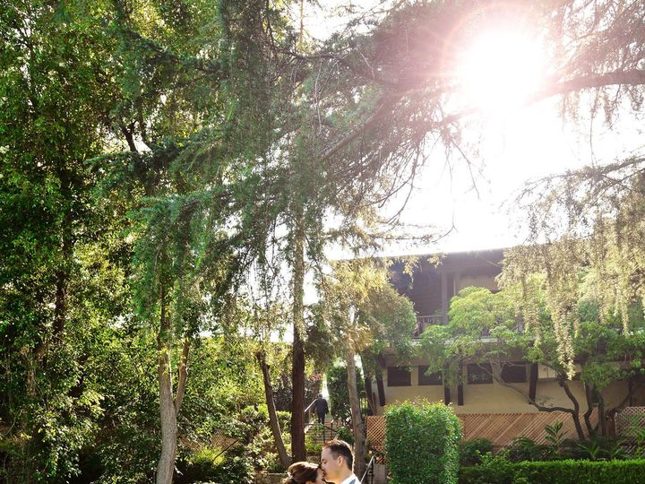Tmx 1437177366786 Suzie32 Altadena, CA wedding venue