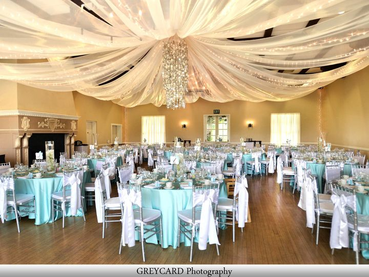 Tmx 1437177757174 Suzie23 Altadena, CA wedding venue