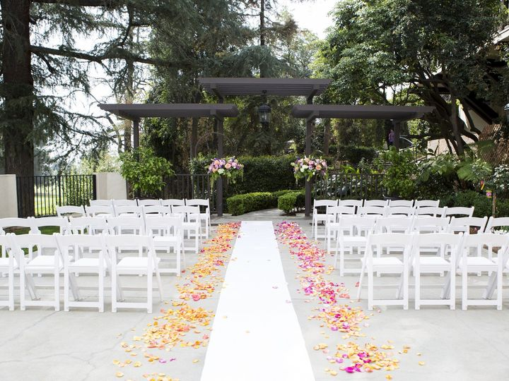 Tmx 1454012953696 Alta Gallerynewcourt Altadena, CA wedding venue
