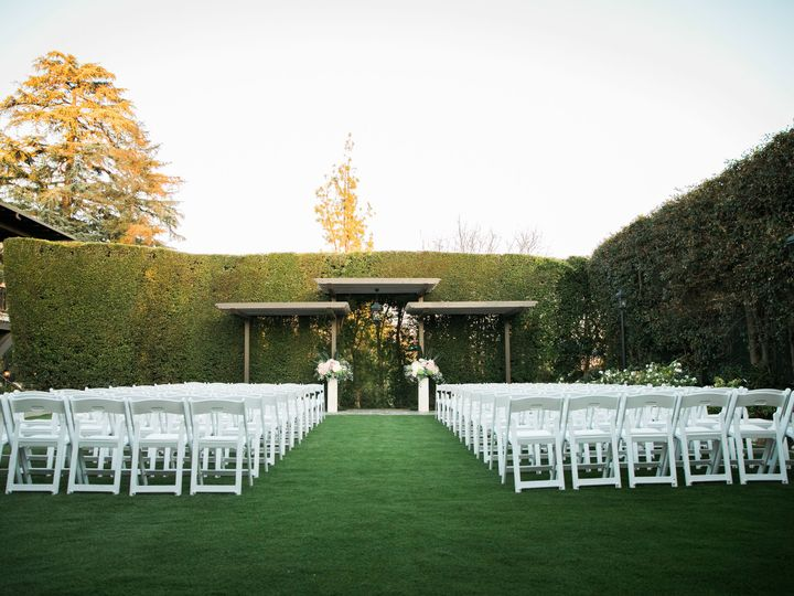 Tmx Atcc Southlawn 42 51 20720 Altadena, CA wedding venue