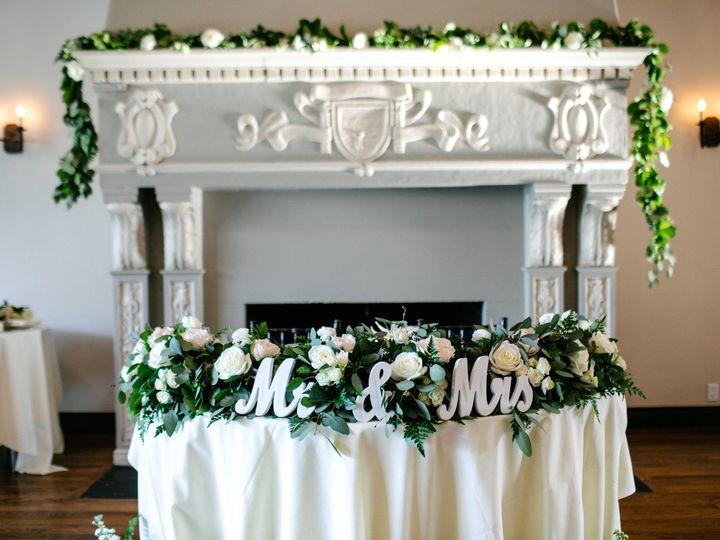 Tmx Mrmrspineda 319 51 20720 158153249819451 Altadena, CA wedding venue