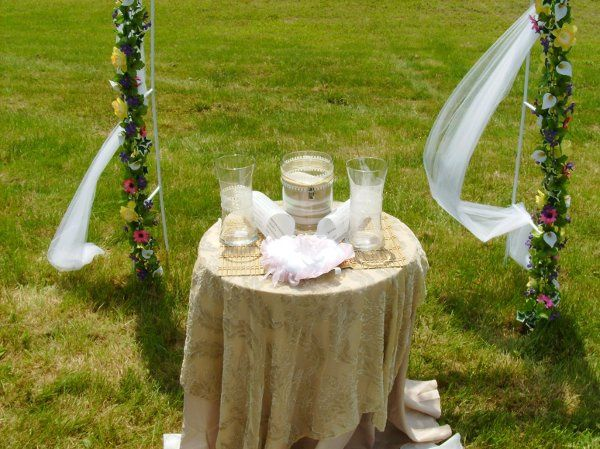 Tmx 1241833008109 HPIM2548 Limington wedding planner