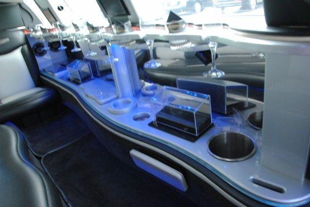 Tmx 1396547040021 2005 Monte  Lansing wedding transportation