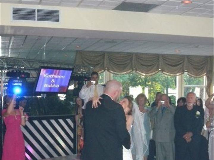 Tmx 1266266876608 1816725664357808625661741808634120857415206n Lagrangeville, NY wedding dj